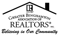 Greater Binghamton Association of REALTORS®